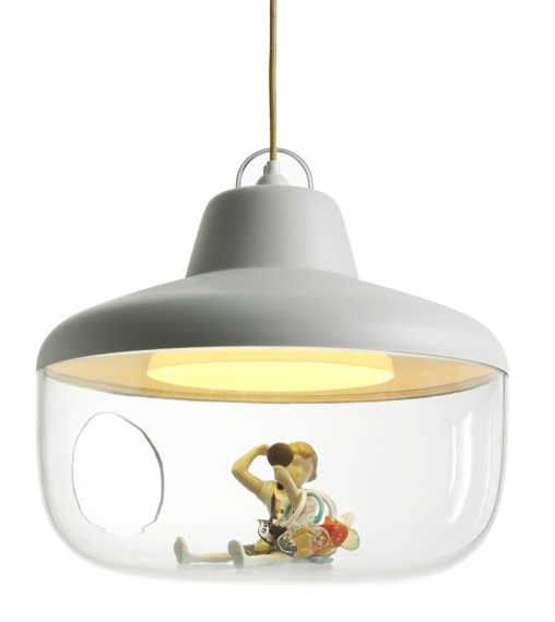 Lampe Favourite Things