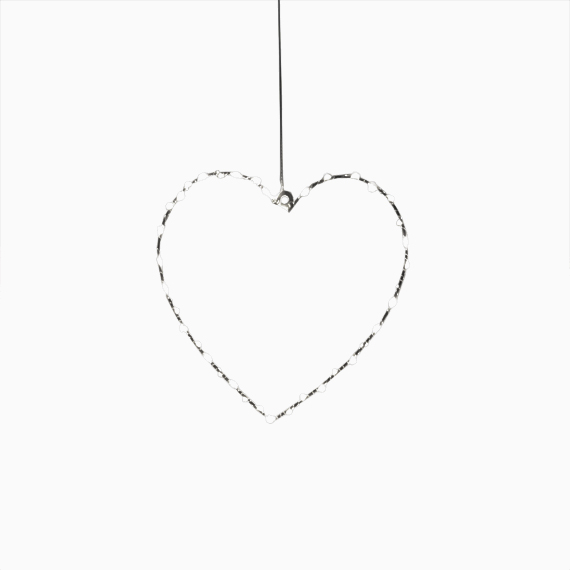 Suspension Heart M