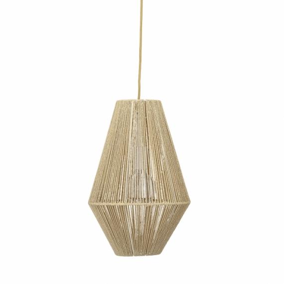 Suspension Pendant Lamp Nature