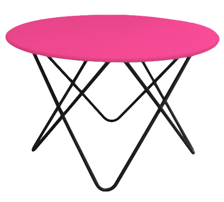 Table Papillon