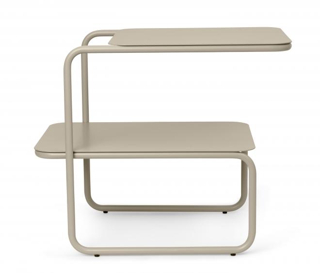 Table basse Level Side