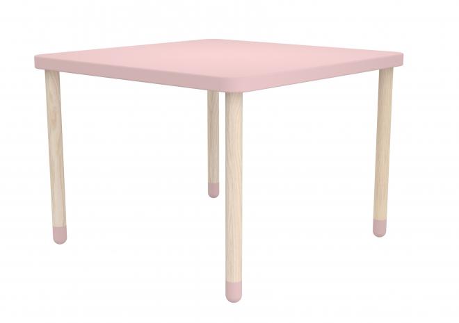 Table Carrée Enfant Flexa Play