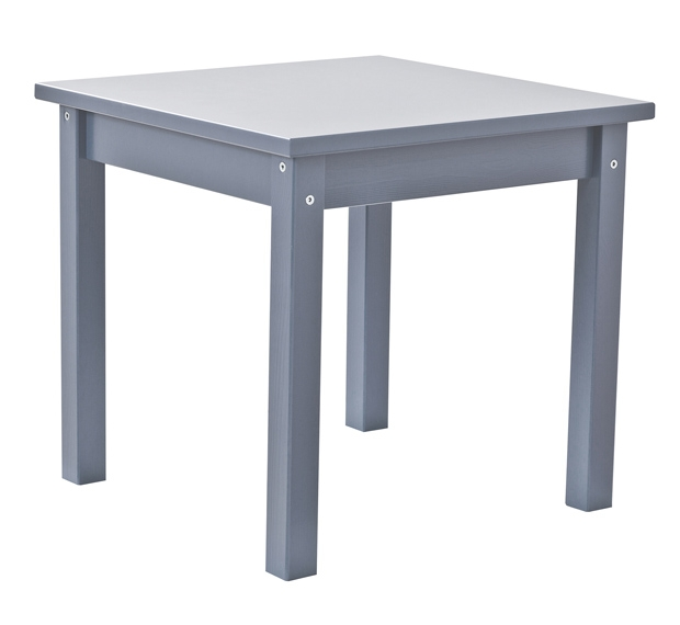 Table enfant Basic