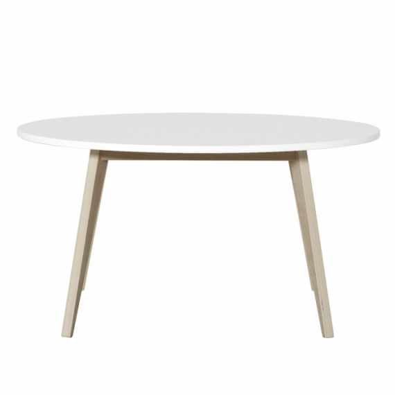 Table enfant PingPong Wood