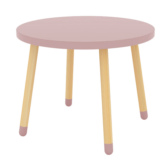 Table Enfant Flexa Play