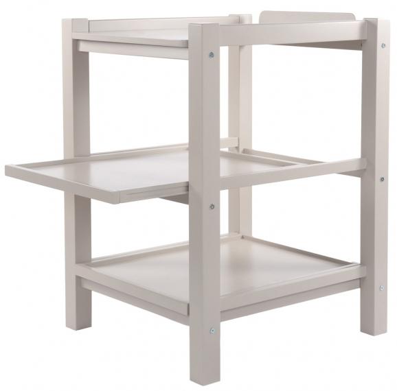table langer marie comfort quax file dans ta chambre. Black Bedroom Furniture Sets. Home Design Ideas