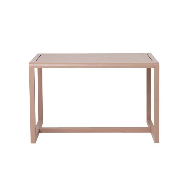 Table Little Architect