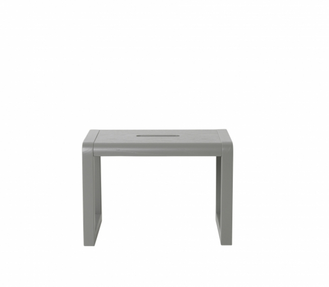 Tabouret Little Architect