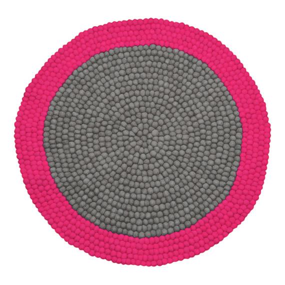 Tapis Neo Mix 90cm