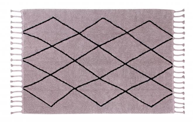 Tapis Bereber 140x200