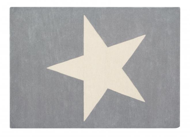Tapis Big Star 140x200