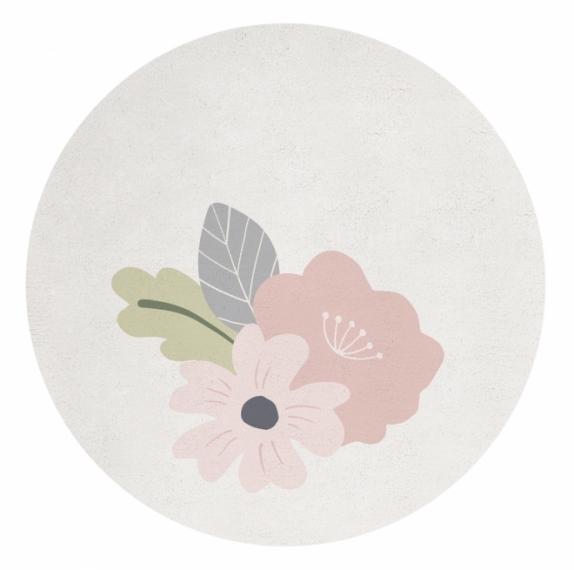Tapis Bloom