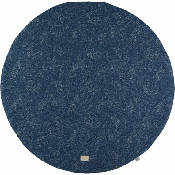 Tapis de jeu Full Moon Bubble L