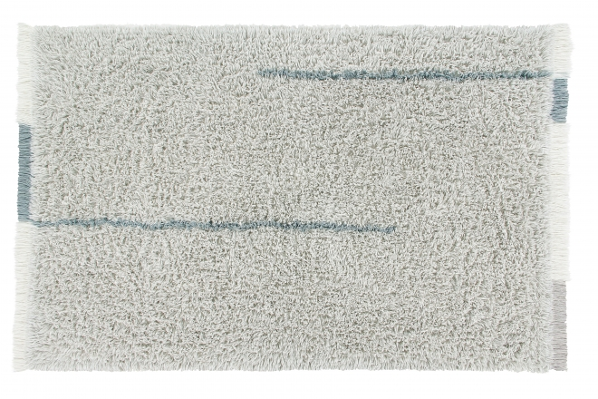 Tapis lavable Winter Calm 170x240