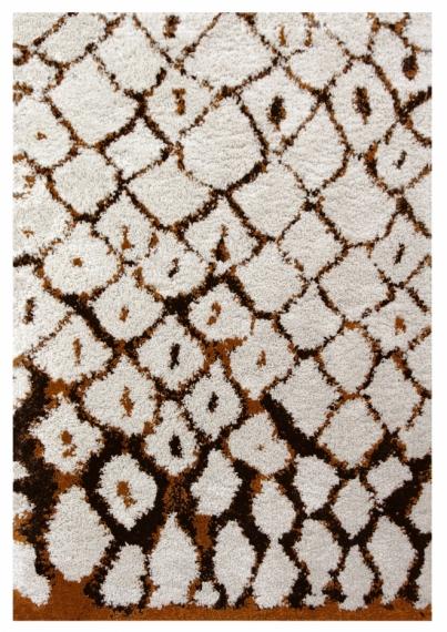 Tapis Marrakech 160x230