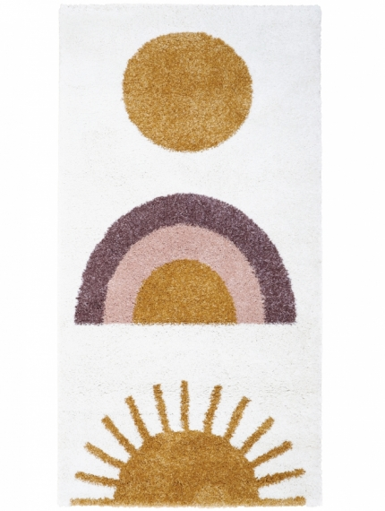 Tapis Sunshine 80x150
