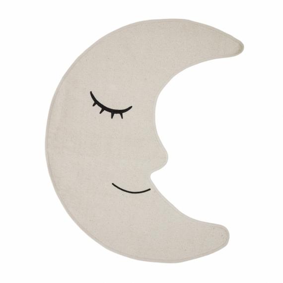 Tapis Sweet Moon