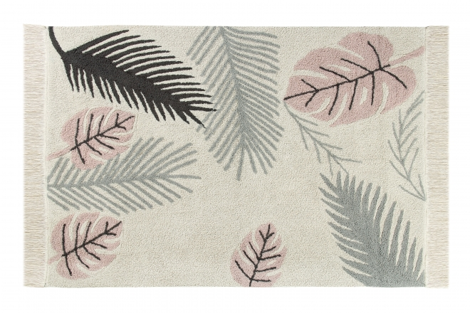 Tapis Tropical 140x200