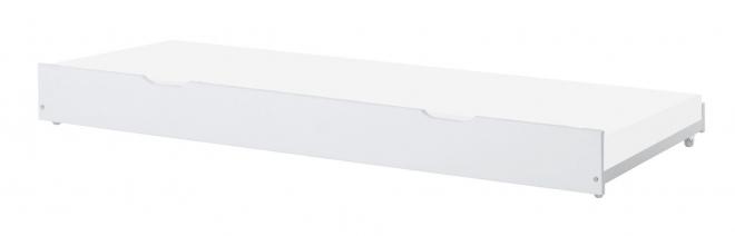 Tiroir lit Basic 70x190