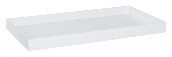 Tiroir lit Concept 90x200