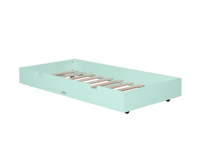 Tiroir lit Mix & Match 70x150