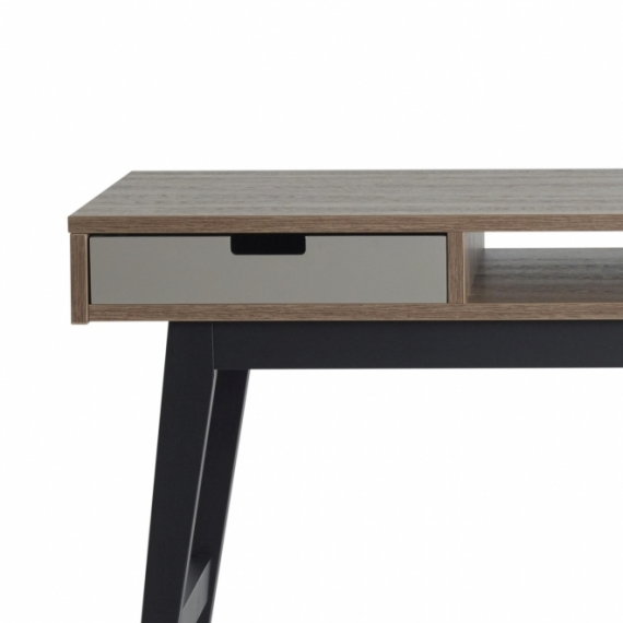 Tiroir pour Bureau ou Table de nuit Trendy Royal Oak