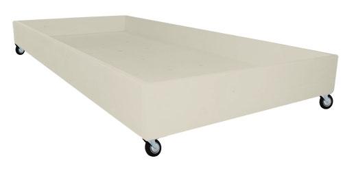 Rangement sous lit avec roulettes malette de poker poitiers