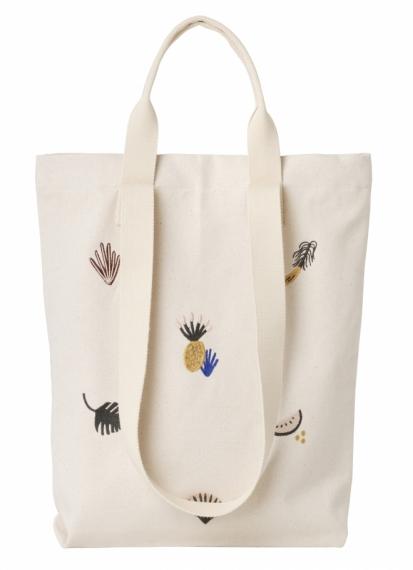 Tote Bag Fruiticana