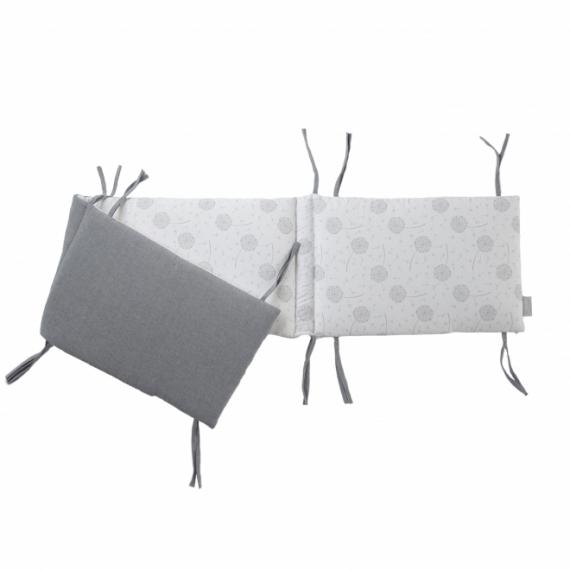 tour de lit 60x120 et 70x140 quax file dans ta chambre. Black Bedroom Furniture Sets. Home Design Ideas