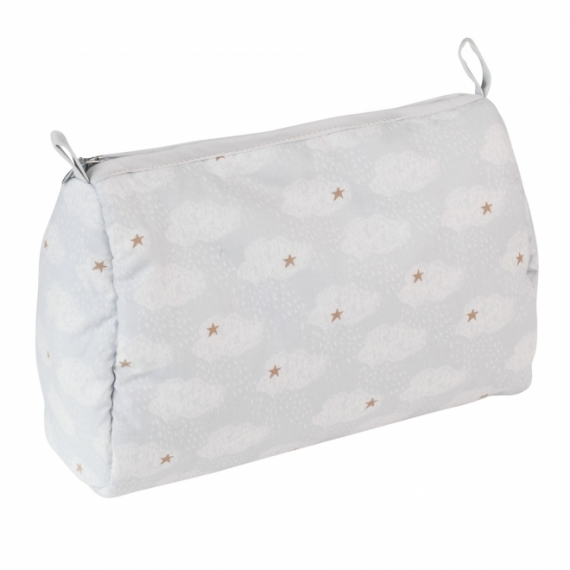 Trousse de toilette Clouds
