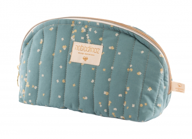 Trousse de toilette Holiday L Confetti