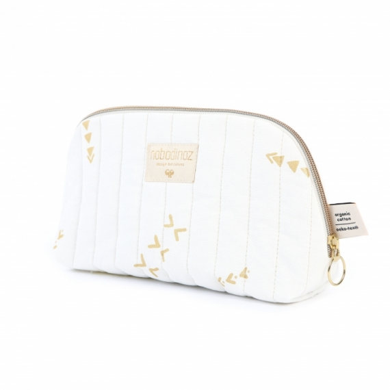 Trousse de toilette Holiday L Secrets