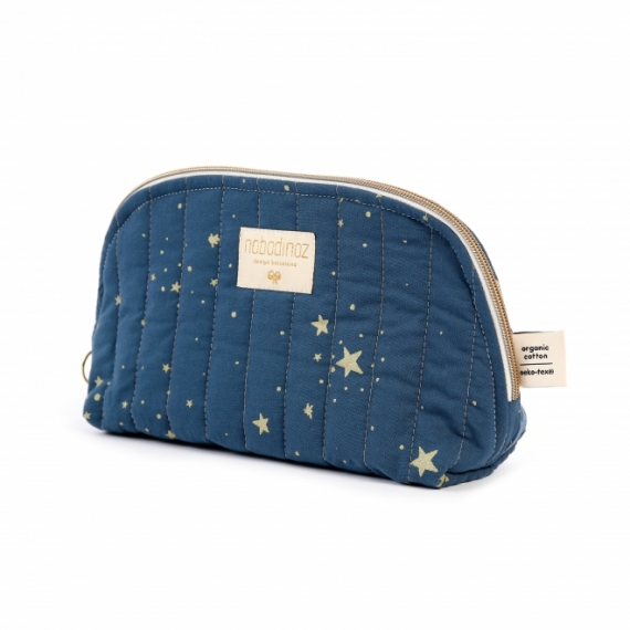 Trousse de toilette Holiday L Stella