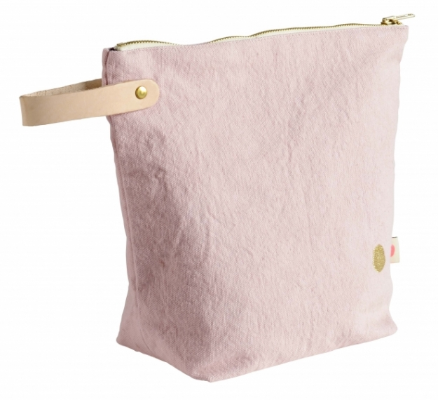 Trousse de toilette Iona GM