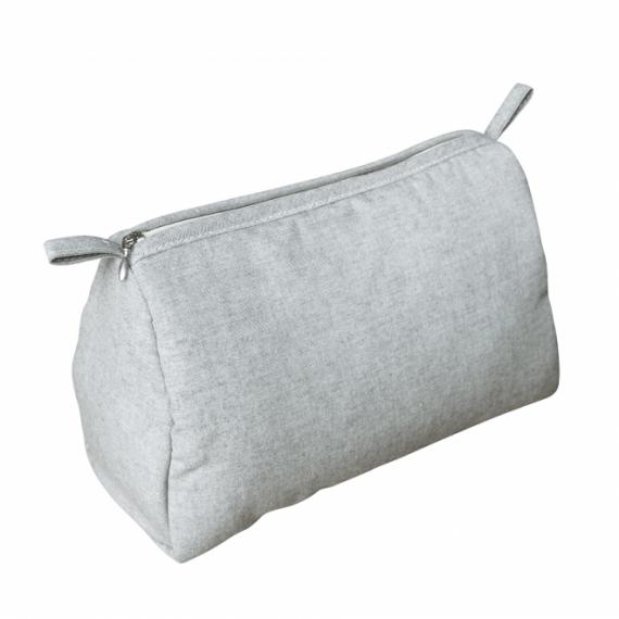 Trousse de toilette Sirène Grey