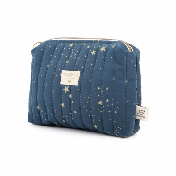 Trousse de toilette Travel Stella