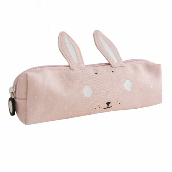 Trousse Lapin Mrs Rabbit