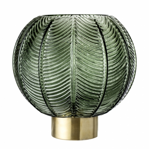 Vase Fern
