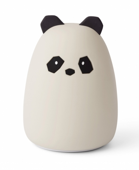 Veilleuse Winston Panda