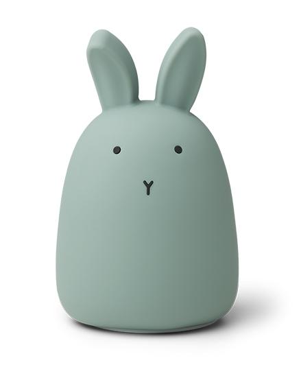 Veilleuse Lapin Winston Rabbit