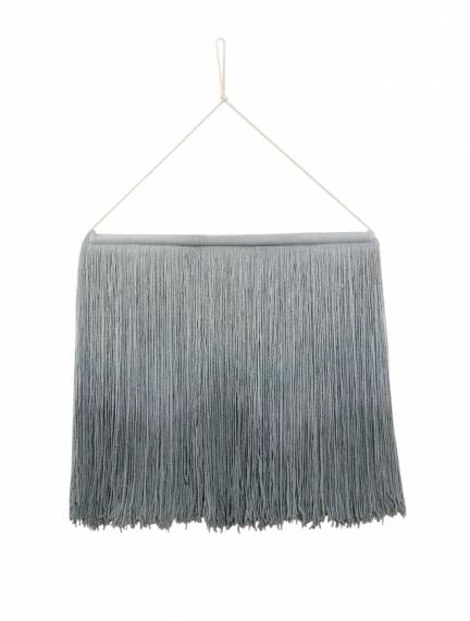 Wall hanging Tie-Dye