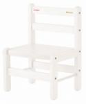 filedanstonbureau le sp cialiste du mobilier de bureau design pour particuliers et. Black Bedroom Furniture Sets. Home Design Ideas
