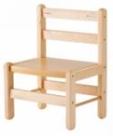 petite-chaise-enfant-bois-naturel-combelle