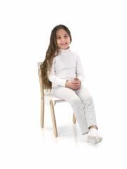 Chaise Enfant Milky