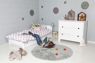 Chambre Enfant Diabolo 1 FDTC