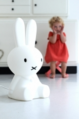 Lampe Mr Miffy S