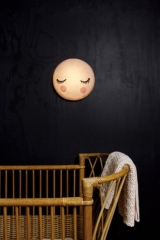 Veilleuse Miss Moon