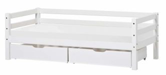 Lit enfant Basic 70x160