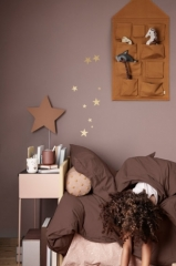 Sticker Mini Stars