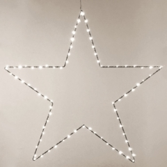 Suspension Star L